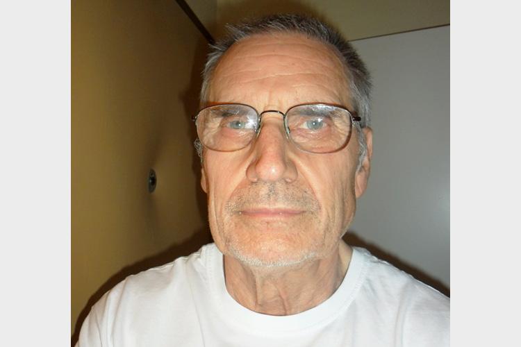 Doc. RNDr. Karel Jírů, DrSc.